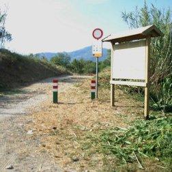 ENTE PARCO 061